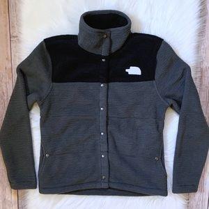 The North Face Women's Gemma Fleece Jacket